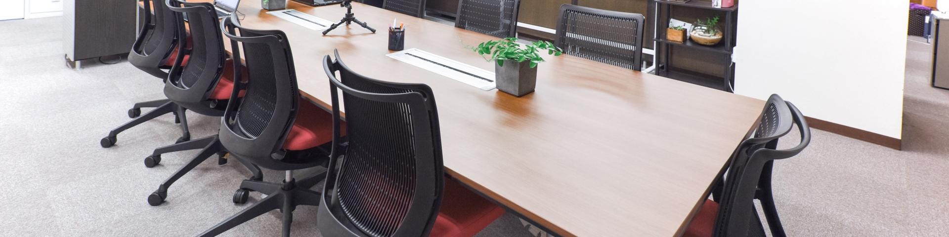 事務所移転・オフィス移転